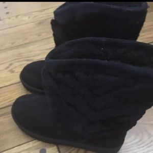 Brand new Women's ugg boots size 9